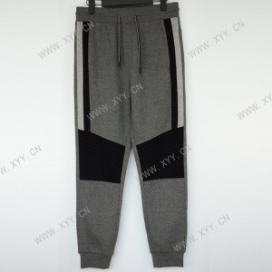 Men's Long pants  SH-529