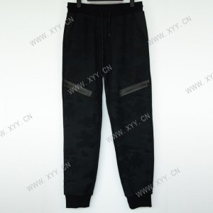 Men's Long pants  SH-974
