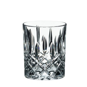 large crystal glass cup whiskey glass ocean glass beer mug cup juice cup