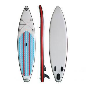 SUP paddle board, inflatable water #surfboard, children's non-slip windsurfing board 0361