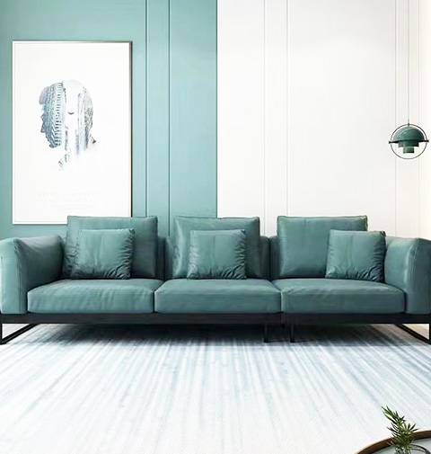 Sofa Furniture is necessary for all of home in world wide