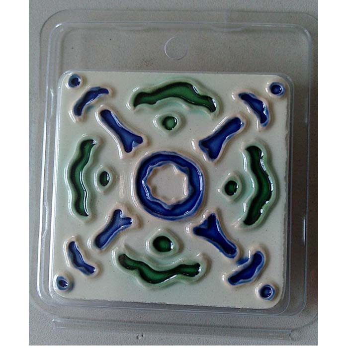 Special Design for Bathroom Ceramic Tile - Fridge Magnet – Yanjin Featured Image