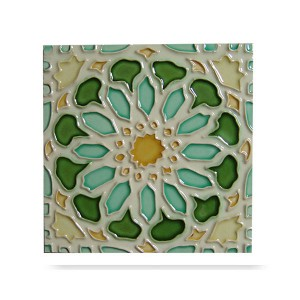 OEM Manufacturer China Low Price Sale Interior Decor Acid Proof Wall Ceramic Tile