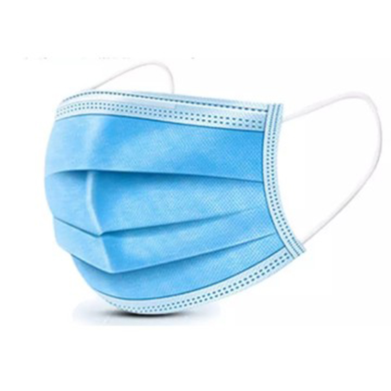 Medical surgical mask Featured Image