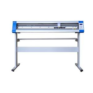 Lowest Price for Laser Cutting Machine Working - Cutting plotter – YINGHE