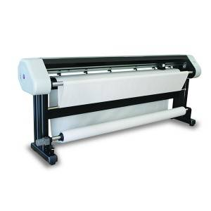 Good Quality Inkjet Printer - Graphic Plotter – YINGHE