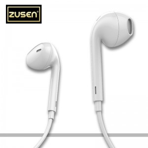 Wholesale Price China bluetooth headsets for iphone - New music enjoy life headset headset-R400 – NUEVASA