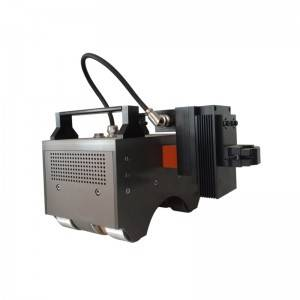 Wholesale China Orbital Welder for Pipe/Pipeline Welding Machine/Automatic Pipe Welding Machine