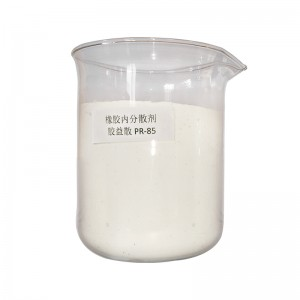 Super Purchasing for Polyethylene Glycol 400 - Jiaoyisan Pr-85 Additive Dispersant Series – Yinuoxin