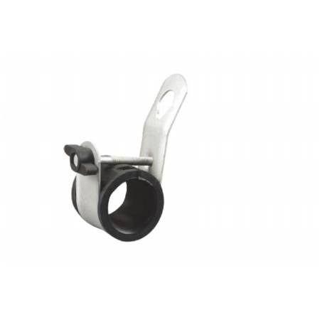 Fixed Competitive Price Stainless Steel Band - YJPT suspension clamp(Type movable) – Yongjiu