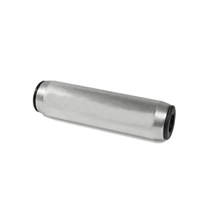 Good quality Electrical Connectors - Aluminium Connector GLM Series – Yongjiu