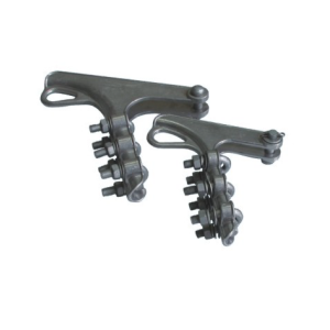Bolt Type Tension Clamp YJSEC Series