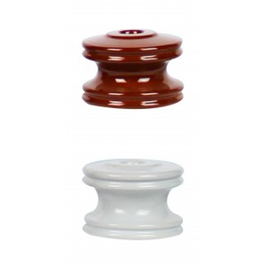 Spool Insulator