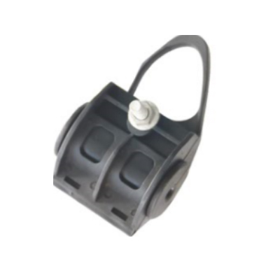 Special Price for D Shackle - Dielectric Suspension clamp – Yongjiu