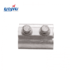 Aluminum Parallel Groove Clamp APG Series