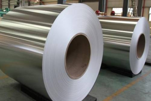 Online Exporter China 1050 1060 Alloy Aluminum Strip/Coil