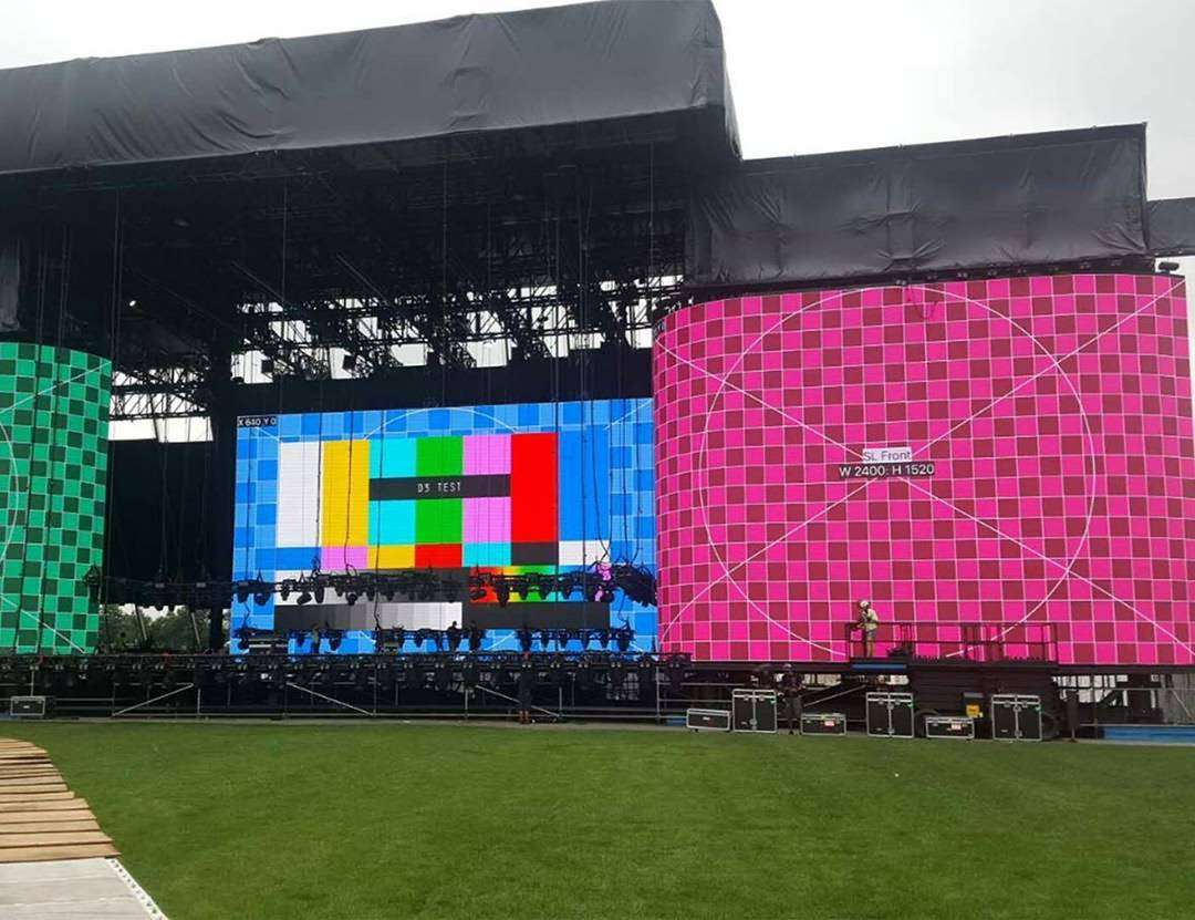 Yonwaytech,Your Trustworthy One-stop Stage Event Rental LED Screen Factory (3)