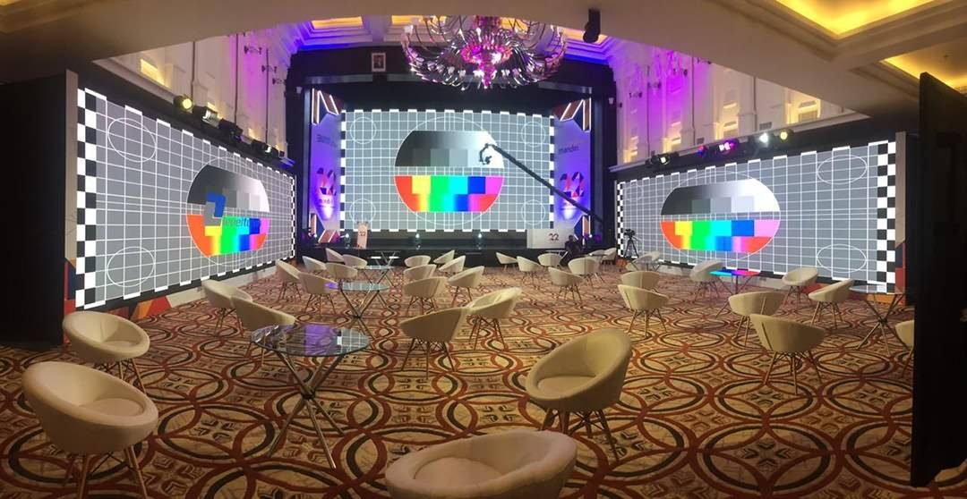 Yonwaytech,Your Trustworthy One-stop Stage Event Rental LED Screen Factory (7)