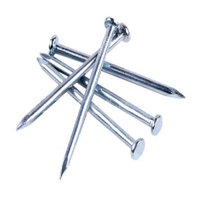 Competitive Price for 35mm Galvanized Nails -  Concrete Nail Manufacturer with Bet Prices – YouYou