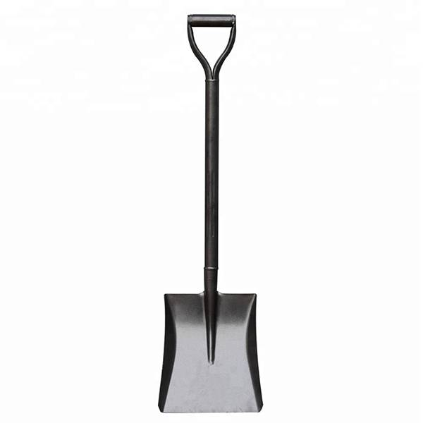 Massive Selection for Motorcycle Parts -  Shovel  – YouYou