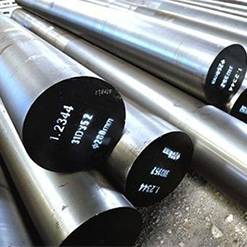 TOOL STEEL APPLICATIONS AND GRADES What Is Tool Steel?