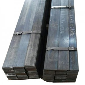 China OEM Cold Work Steel Distributer - COLD WORK  STEEL – Histar