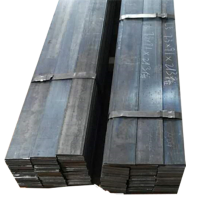 Wholesale Cold Work Tool Steel Flat Bar 1.2436/D6 - COLD WORK  STEEL – Histar