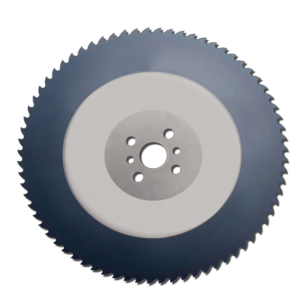 New Arrival China Blade Circular Saw Bw - HSS CIRCULAR SAW BLADES – Histar