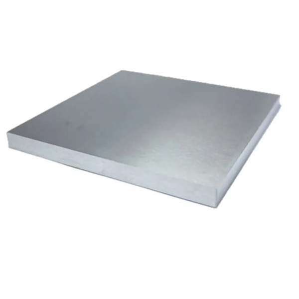 2018 wholesale price Hss Tool Steel Blanks - MILLED FLATS – Histar