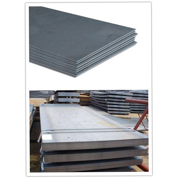Wholesale Price China Alloy Steel Dealer - STAINLESS STEEL – Histar