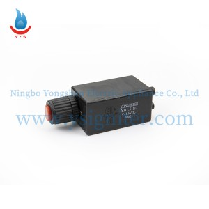 China Portable Stove Manufacturers And Suppliers Factory