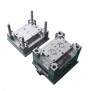 Custom Mold Injection Molding Custom High Precision Injection Molding Companies