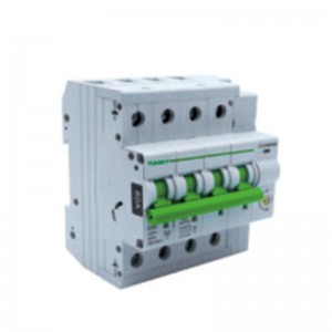 OEM/ODM China Dc Circuit Breaker - Electrical Supplier Distributed Photovoltic Recloser – Hawai