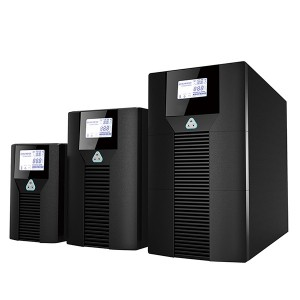 Electrical Supplier Uninterruptable Power Supply UPS