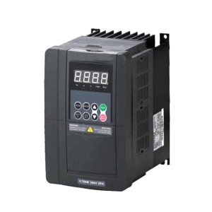 Vector Electrical supply HW12V Series High Performanee Vector Control Frequeney Inverter