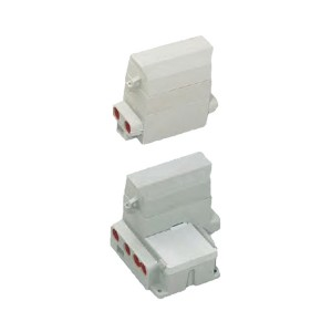 Industrial control 400V 630A HR17 Series Fuse-Type Disconnector