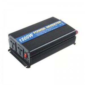 Inverter 150w 3000w DC to AC modified sine wave power inverter