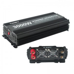 Inverter HW Series Pure Sine Wave Power Inverter