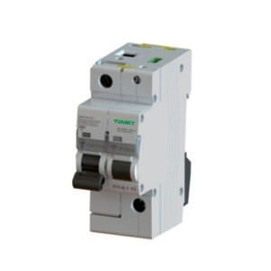 Wholesale Intelligent line controller and circuit breaker for remote communication and measurement
