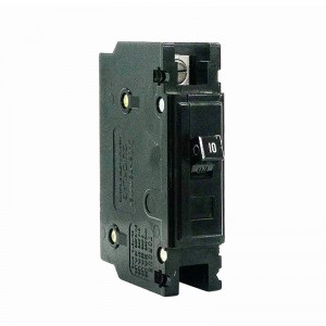 Wholesale YUANKY Electrical 1P BH c100 mcb Mini Circuit Breaker mcb 100a