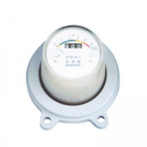 Wholesale durable 6kv 220kv above 330kv discharge counter