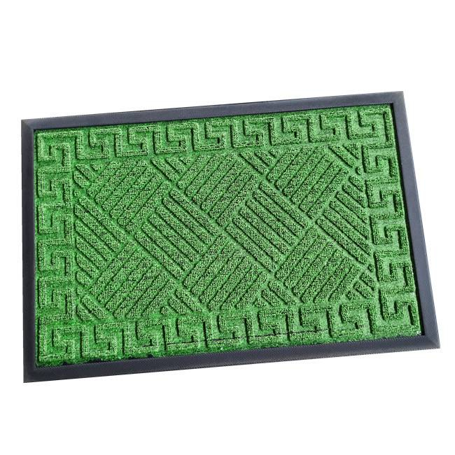 Government Purchasing Agency - Custom PPE Grass Anti-slip Outdoor Carpet  – Yunis