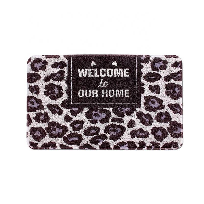Factory Wholesale Custom Logo Carpet Supplie Featured Image