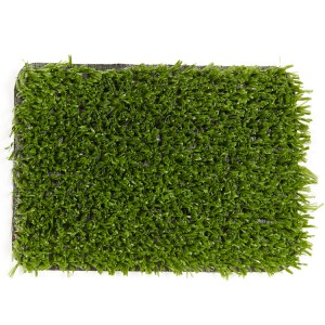 Dakaiwang-leisure artificial turf