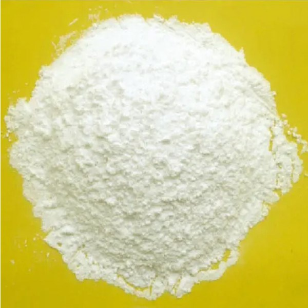 Industrial chemicals Hydroxypropyl methy cellulose