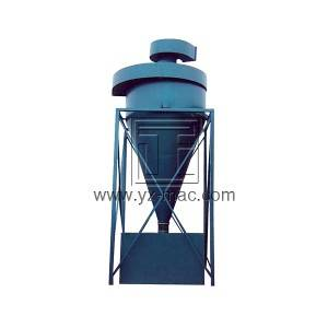 Cyclone Powder Dust Collector