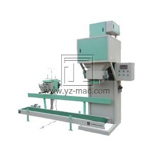 Factory wholesale Wheat Starch Packaging Machine - Automatic Packaging Machine – YiZheng
