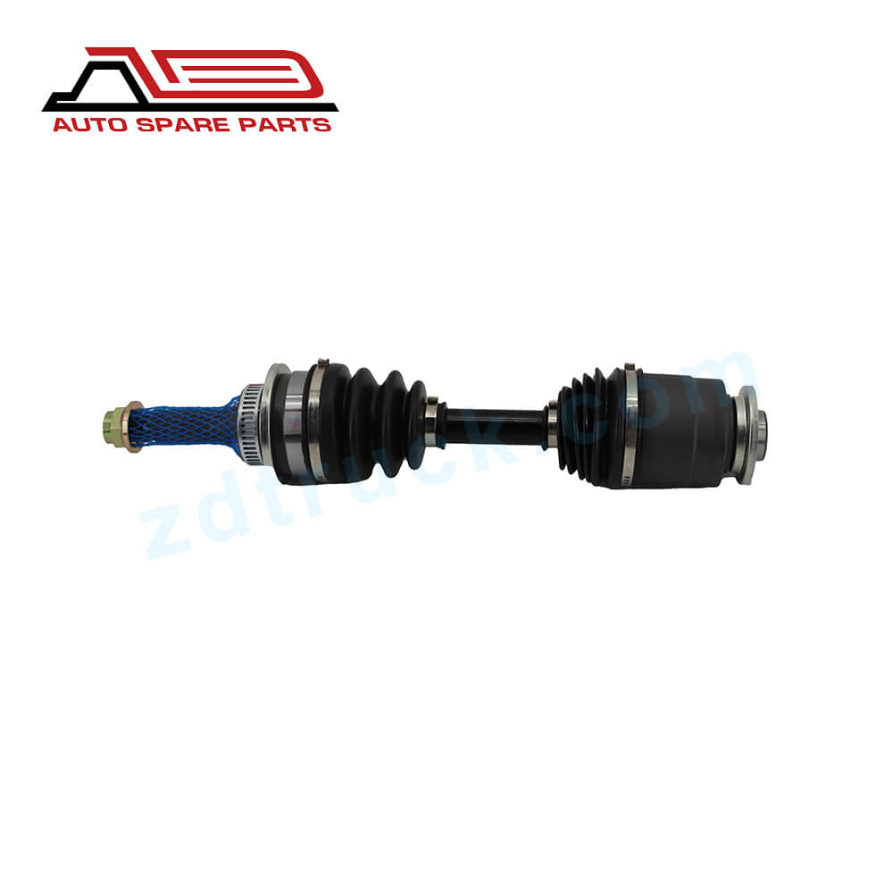 FORD RANGER  Drive Shaft  MD20-25-60XB
