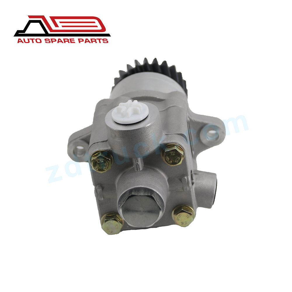 OEM China Inside Mirror - Volve C30 S40 S40II V60 Steering Pump 542042510  – ZODI Auto Spare Parts