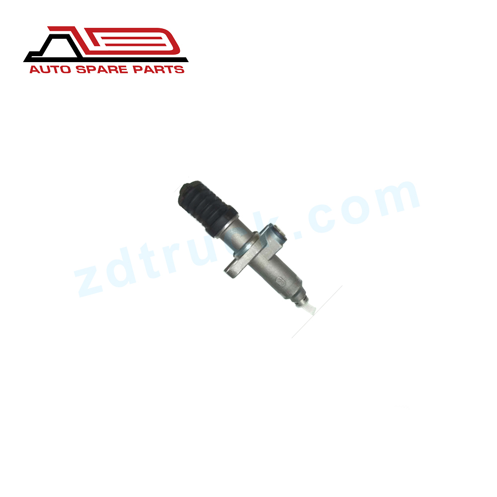 MAN Heavy Duty Truck Clutch Master Cylinder For 880910 81.30715.6135